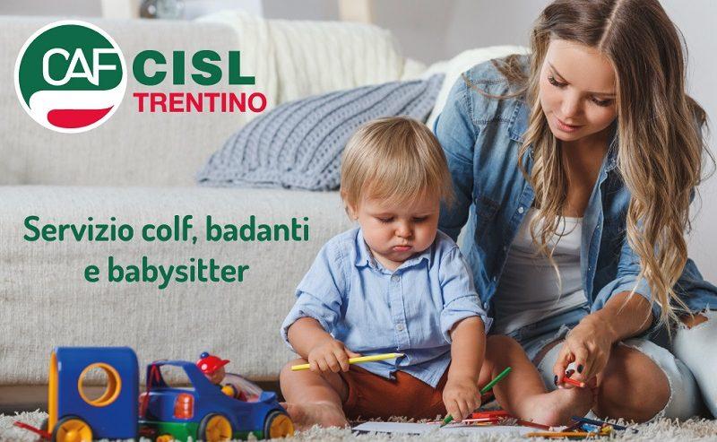 Servizio-colf-badanti-babysitter-cisl