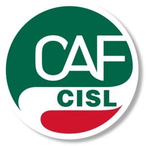 caf logo new