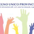 Assegno Unico Provinciale: tutte le istruzioni per richiederlo