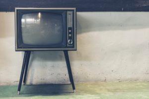 Canone-tv-2018