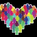 Reddito di Inclusione (REI): per fare richiesta occorre l'ISEE 2018