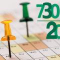 Modello 730: le scadenze e tutte le novità del 2018