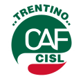 Dichiarazione dei redditi 730/2019: le tariffe del CAF CISL