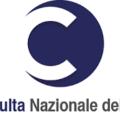 """Consulta: """"il 90% delle dichiarazioni fiscali degli italiani passa dai CAF"""""""