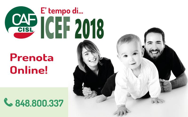 Icef-slide