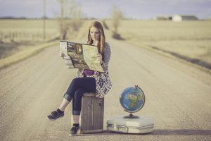 FSE-mobilità-estero