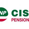 Sei iscritto FNP Pensionati? Hai diritto a sconti e convenzioni!