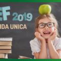 ICEF 2019: le agevolazioni che confluiscono nella Domanda Unica