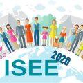 ISEE 2020: tutto quello che c'è da sapere