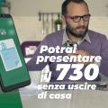 730-online