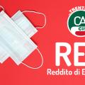 REM-Reddito-di-emergenza