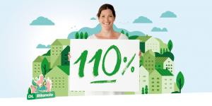 Superbonus-110%
