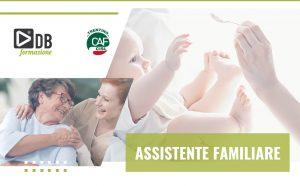 Assistente-Familiare-corso