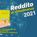 Reddito di Cittadinanza 2021: senza il nuovo ISEE il contributo viene sospeso