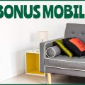 Bonus Mobili: tutte le novità da sapere nel 2021