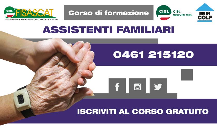 CORSO-ASSISTENTE-FAMILIARE-slide