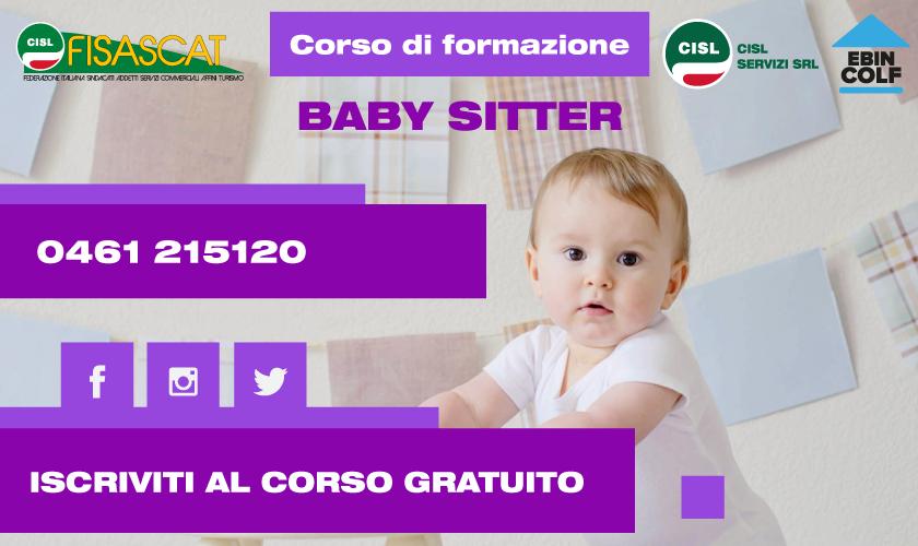 CORSO-BABY-SITTER-slide