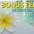 bonus-terme
